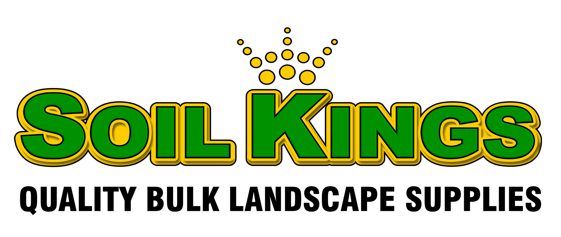 SoilKings Logo2