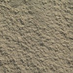 3mm_washed_sand