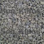 40mm_drain_rock