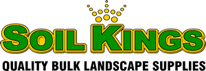 Soil Kings - Quality Bulk Landscape Supplies Calgary