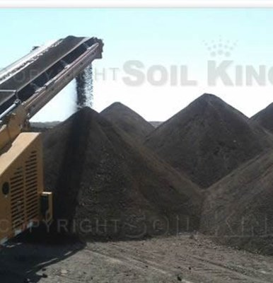 Home | Soil Kings | Calgary | Soil Products | Landscape Supplies