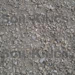 20mm_road_gravel