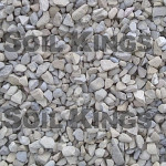 28mm_washed_rock