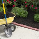 Convenient Deliveries and Pickups - Soil Kings - Landscaping Supplies Calgary