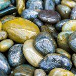 Alberta Rainbow Rock - Soil Kings - Landscaping Supplies Calgary