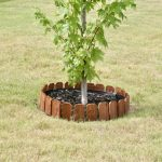 The Dos and Don'ts of Mulching Young Trees - Soil Kings - Landscaping Supplies Calgary