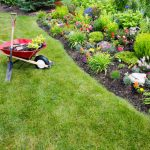 Practical, Low-Maintenance Landscaping Ideas - Soil Kings - QUALITY BULK LANDSCAPE SUPPLIES