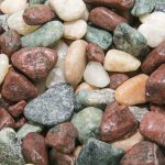 Top Uses for Decorative Rocks Around Your Yard - Soil Kings - Landscape Products Calgary