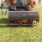 Benefits of Top Dressing Your Lawn - Soil Kings - Bulk Landscape Supplies Calgary