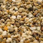 Using Decorative Rock - Soil Kings - Bulk Landscape Supplies Calgary