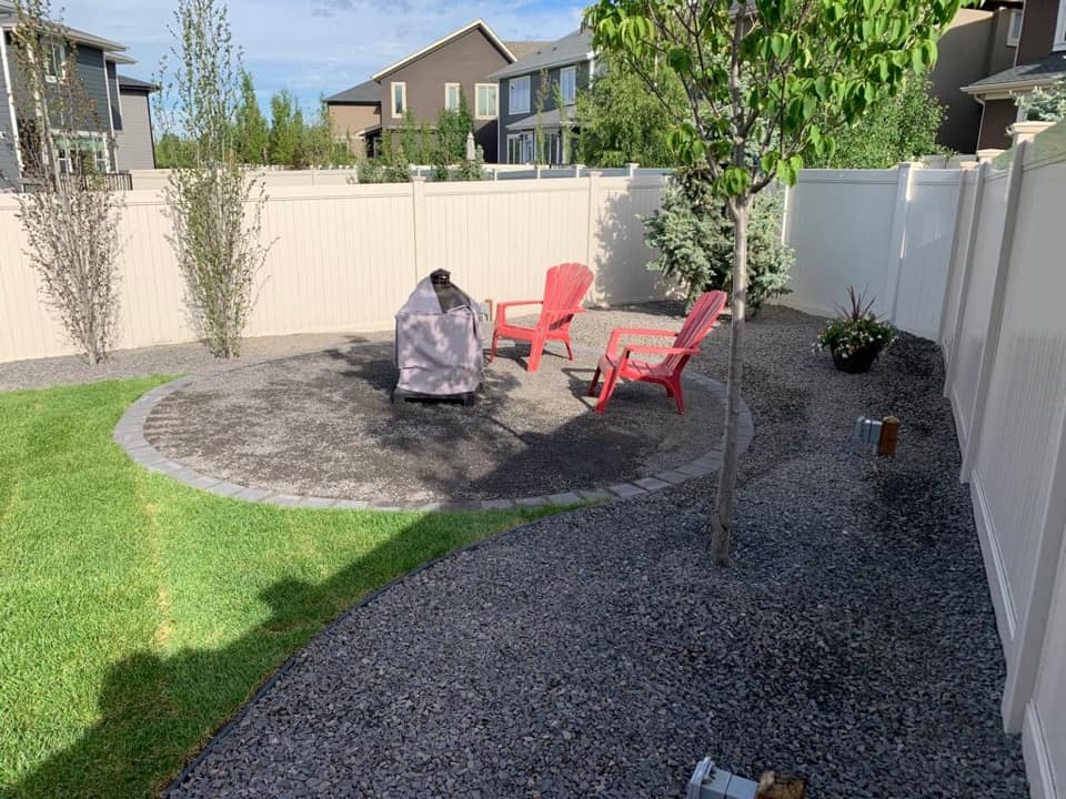 Improve Your Soil This Fall - Soil Kings - Bulk Landscaping Supplies Calgary - Featured Image