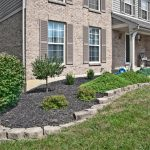 Considering 2020 Landscaping Trends - Soil Kings - Bulk Landscaping Supplies - Featured Image