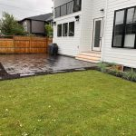 Landscaping Bylaws You Should be Aware Of! - Soil Kings - Bulk Landscaping Supplies - Featured Image