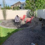 Any Old Dirt Won't Do — Why to Buy High-Quality Soil for Landscaping - Soil Kings - Bulk Landscaping Supplies - Featured Image